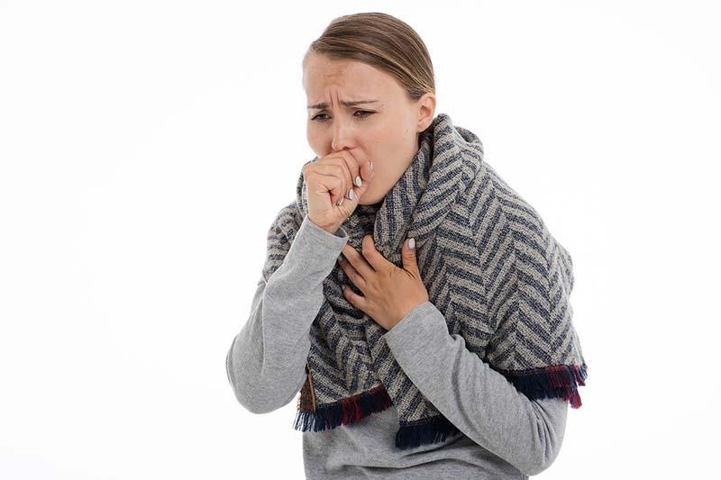 Роспотребнадзор призвал готовиться к предстоящему сезону гриппа и ОРВИ жителей Брянской области
