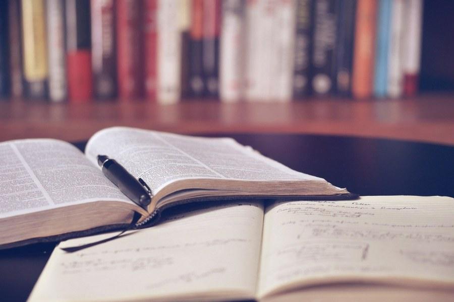 В соответствии с постановлением Правительства Брянской области школьники с 5-х по 11-е классы до 23 ноября переходят на дистанционку