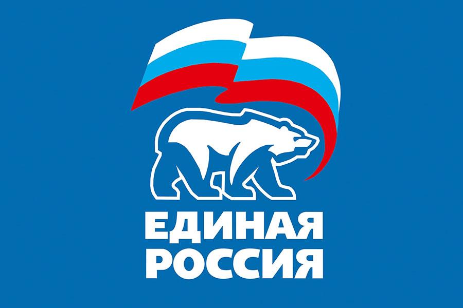 С 1 по 10 декабря «Единая Россия» проведет Декаду приемов граждан
