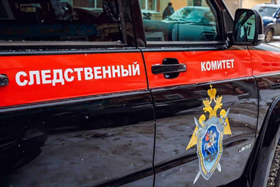 Дело насильника-садиста из Почепского района Брянской области передали расследовать следователи отдела по расследованию особо важных дел. Устанавливается весь круг лиц, причастных к преступлению