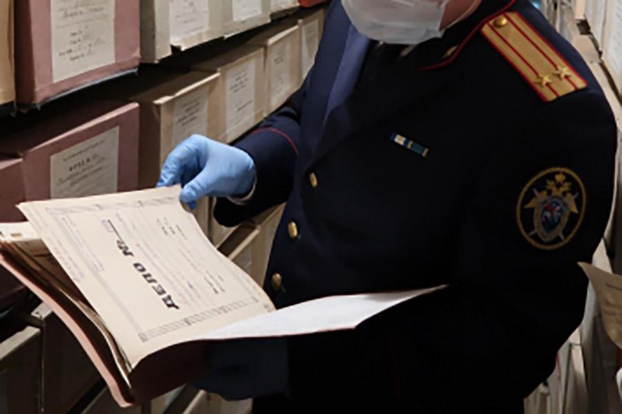 Брянского блогера за клевету в отношении ветерана Великой Отечественной войны осудили по уголовной статье. Ему назначили штраф в 1 млн рублей
