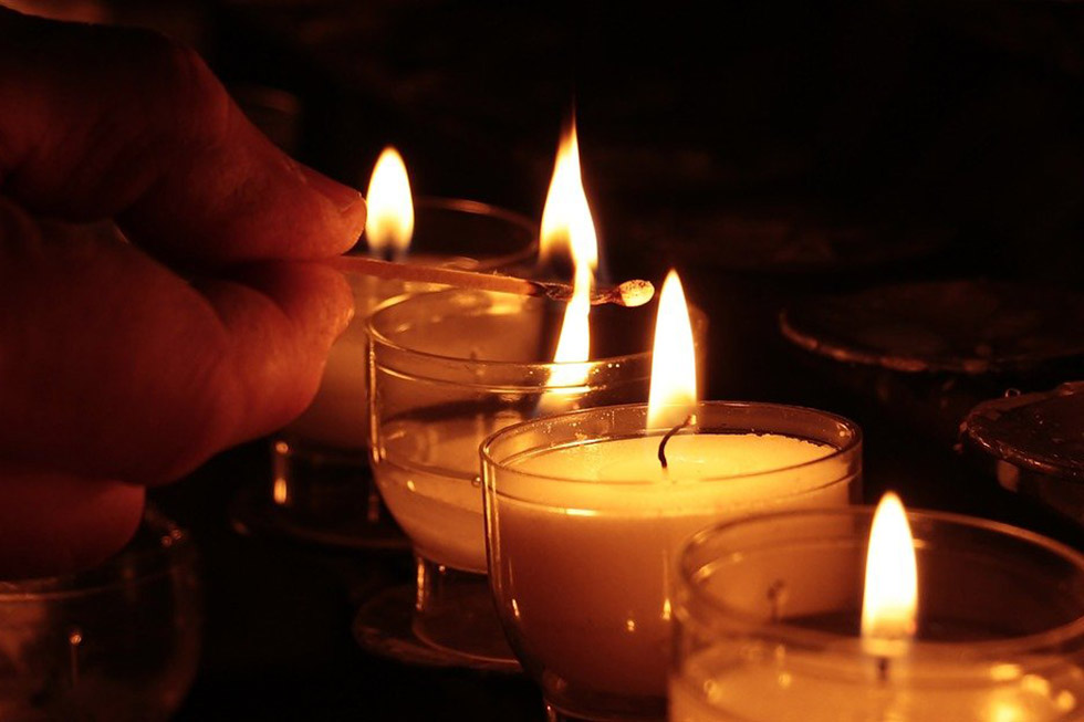 Председатель Брянской облдумы выразил соболезнования родным и близким погибших во время стрельбы в школе Казани