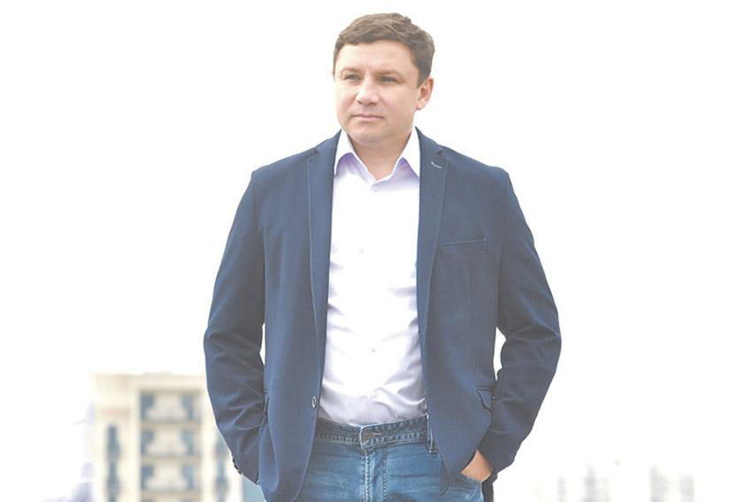 Эксперт ОНФ про Брянщину: чтобы регион развивался, нужны компетенции, ресурсы и профессиональная работа всей вертикали власти