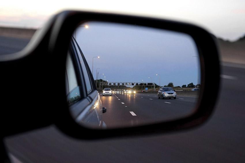 Брянская таможня напоминает: 30 сентября 2021 года истекает срок временного ввоза транспортных средств для личного пользования, продлённый в связи с пандемией