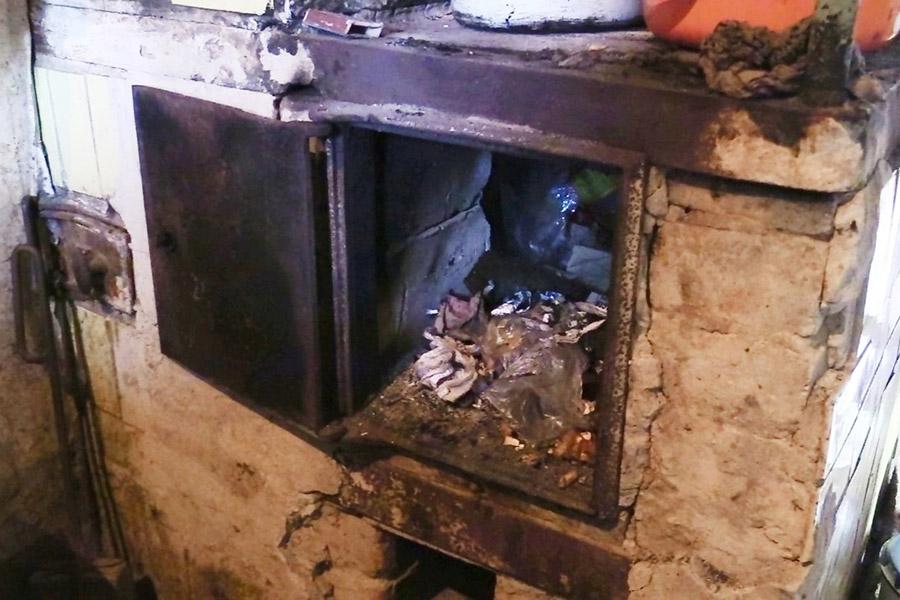 Хочешь узнать, как правильно топить печь и избежать пожара? Тогда читай!