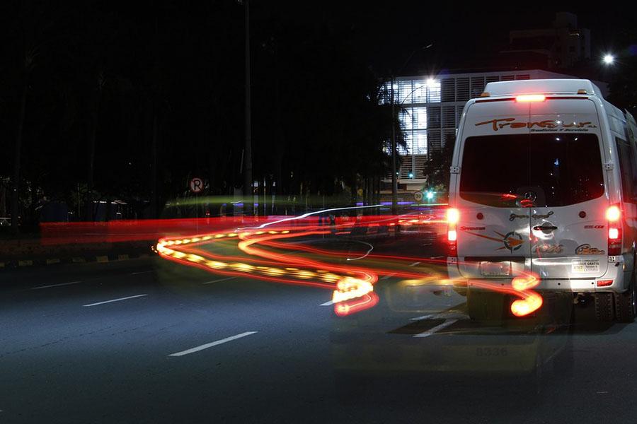 Торопыг на дорогах в Клинцах ждут госавтоинспекторы